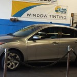 Auto Glass Installation Campbell CA